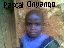 PASCAL ONYANGO