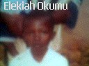 ELEKIAH OKUMU
