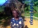 MARY BUOGA