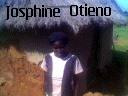 JOSPINE OTIENO