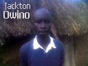 JACKTONE OWINO