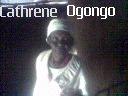 CATHRENE OGONGO